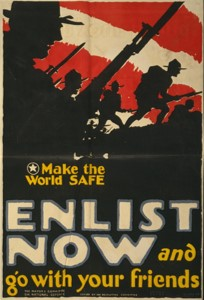 enlist-now-edited