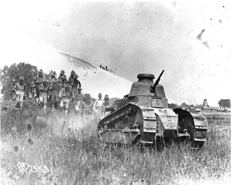 armor vehicle