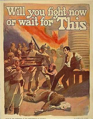 Atrocity_Propaganda_used_against_the_Germans_in_WWI