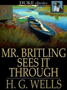 mr-britling-sees-it-through