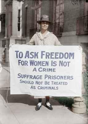 suffragist 6