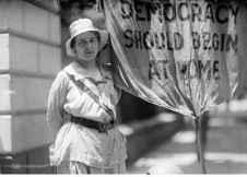 suffragette 3