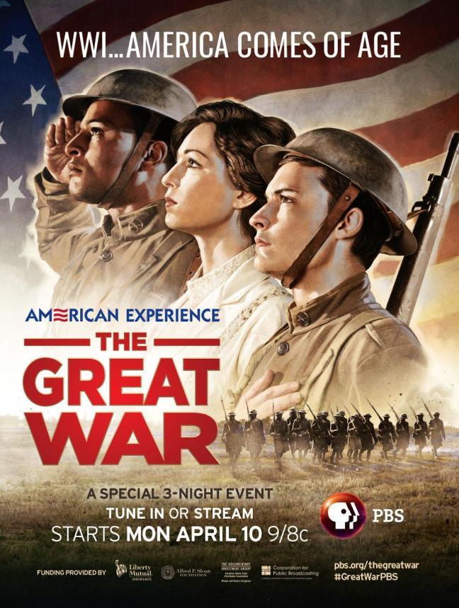 PBS-The-Great-War.jpg