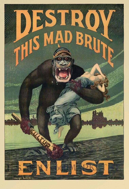 1024px-Harry_R._Hopps,_Destroy_this_mad_brute_Enlist_-_U.S._Army,_03216u_edit